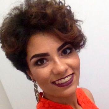 Natali Azevedo