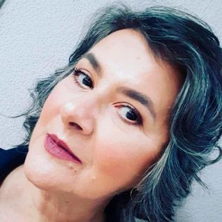 Renata Braga Artacho